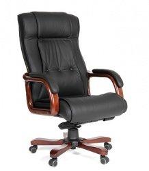 Компьютерные кресла  на дону
