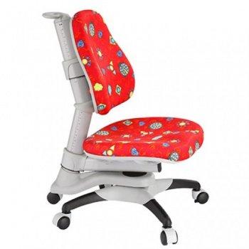 Детское кресло компьютерное